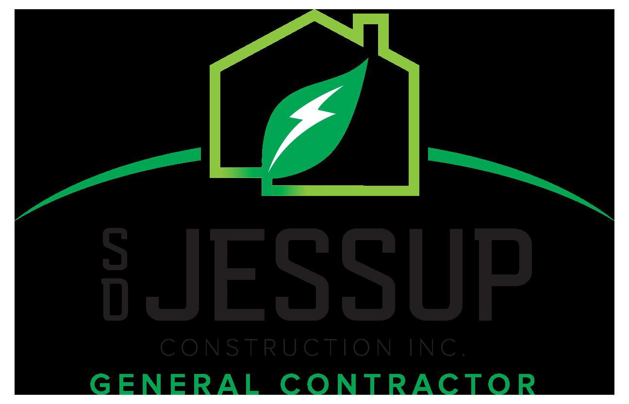S. D. Jessup Construction, Inc company logo