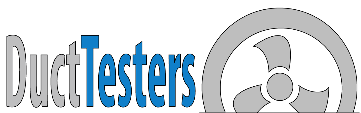 DuctTesters, Inc company logo