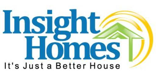 Insight Homes company logo