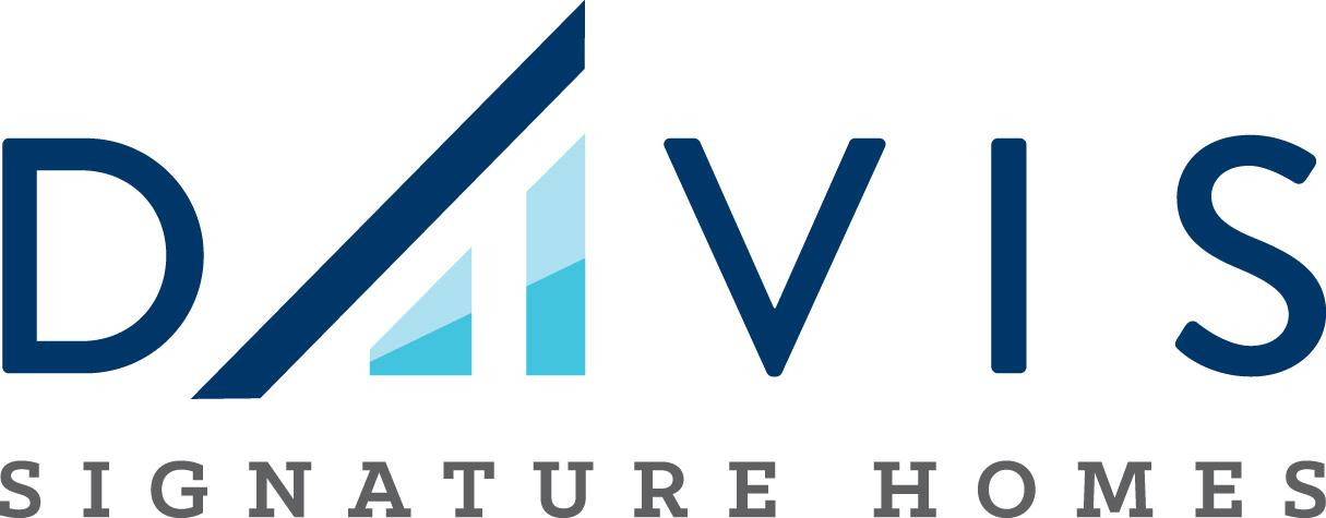 Davis Signature Homes, LLC company logo