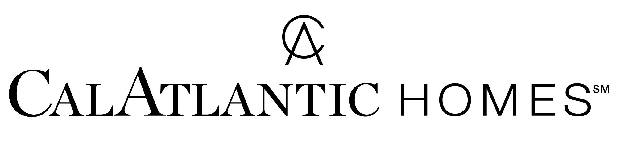 CalAtlantic Group, Inc company logo