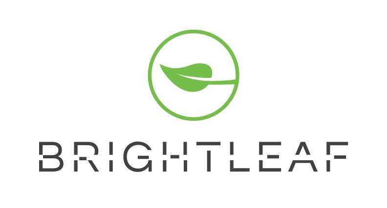 BrightLeaf Homes LLC company logo