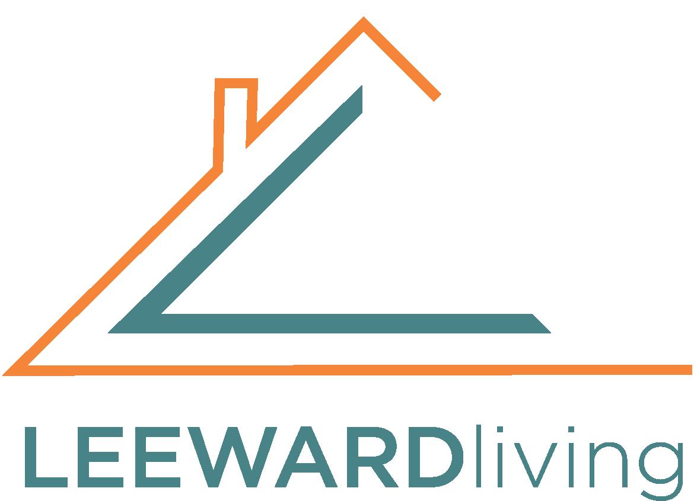 Leeward Living, LLC company logo