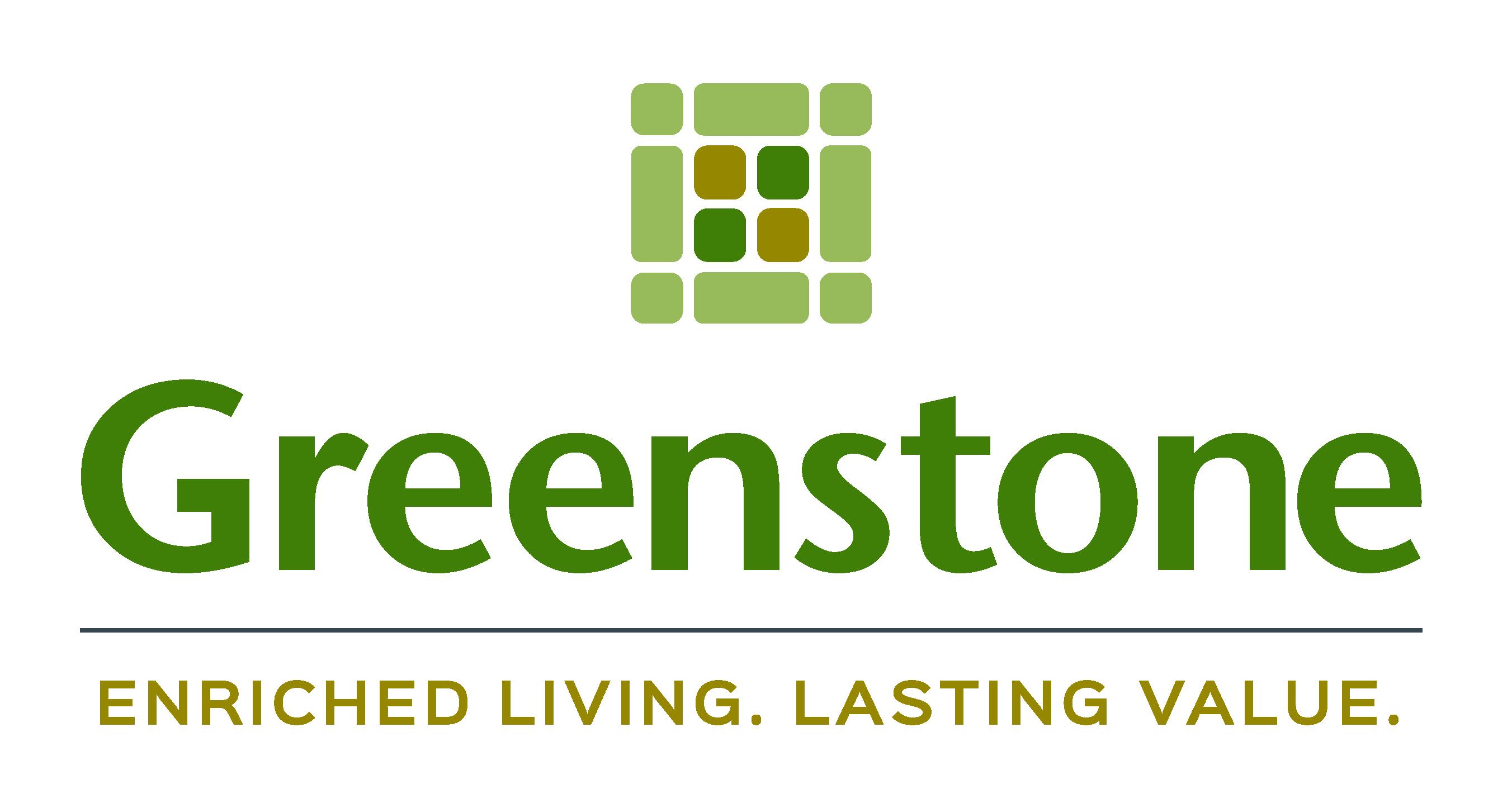 Greenstone Construction, LLC company logo