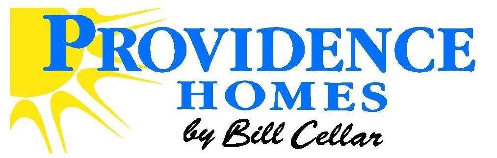 Providence Homes, Inc. company logo