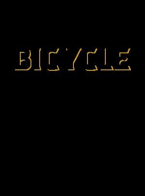 Bicycle Homebuilding Company LLC company logo