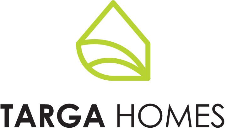 Targa Homes LLC company logo