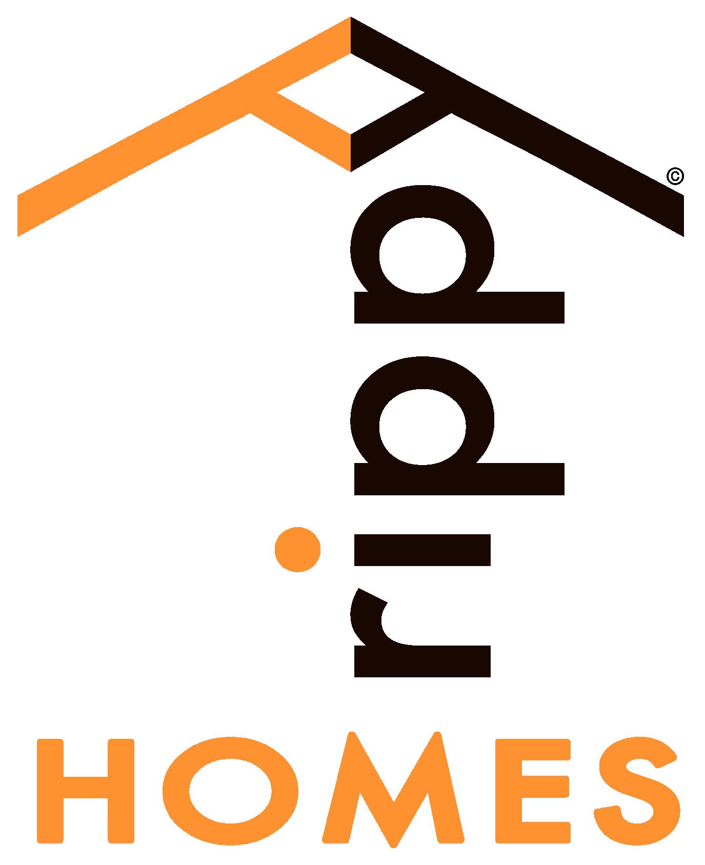 Rippy Homes LLC company logo