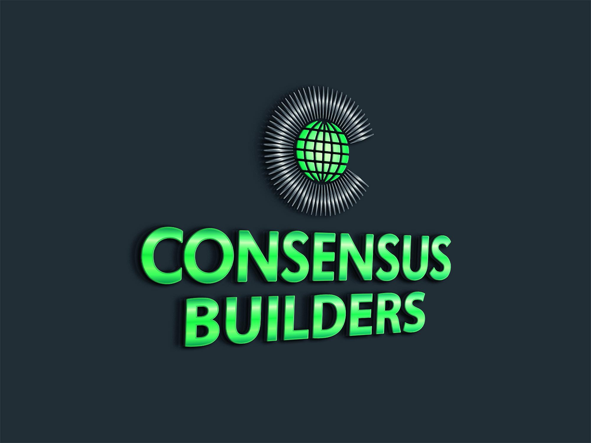 Consensus Builders  company logo