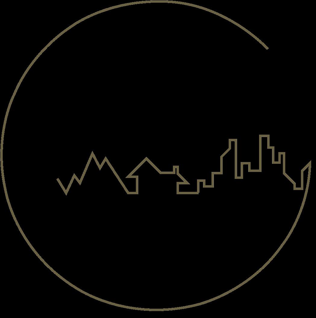 Garrison For Veterans company logo