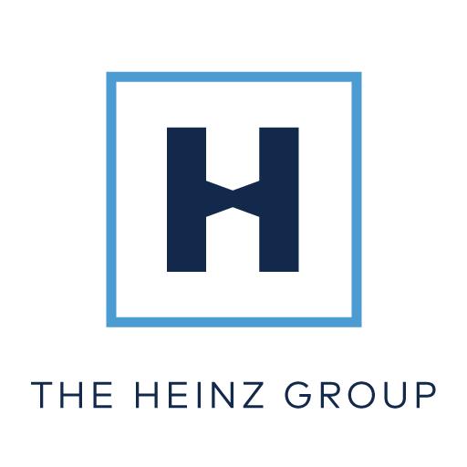 The Heinz Group, LLC company logo