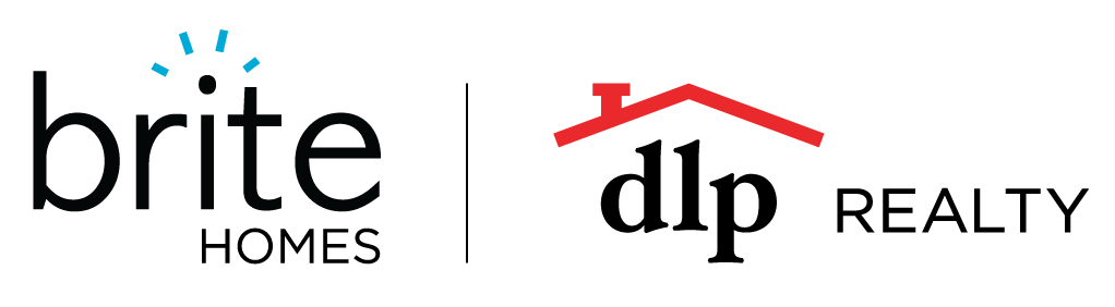 DLP Brite Homes LLC company logo