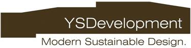 YS Development company logo