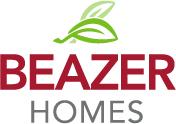 Beazer Homes company logo