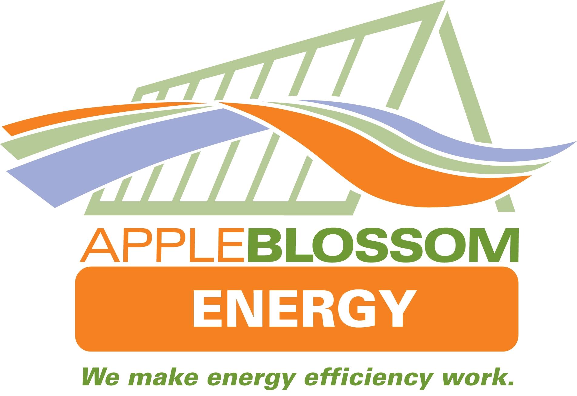 AppleBlossom Energy Inc. company logo