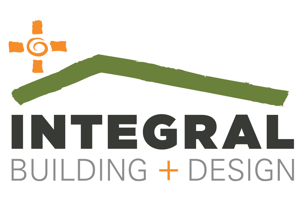 Integral Building & Design, Inc. company logo