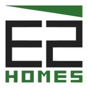e2 Homes, LLC company logo