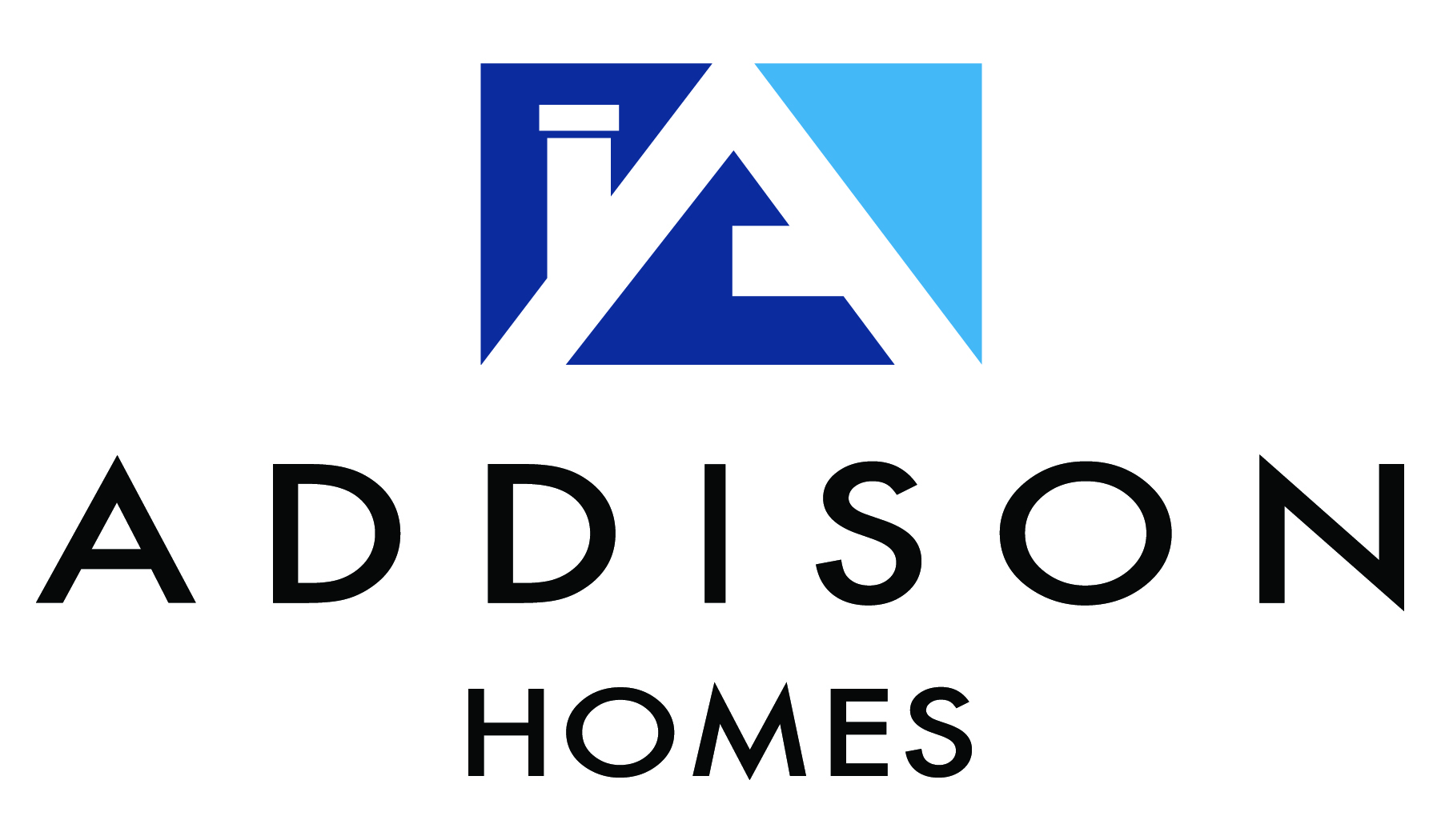 Addison Homes, LLC company logo