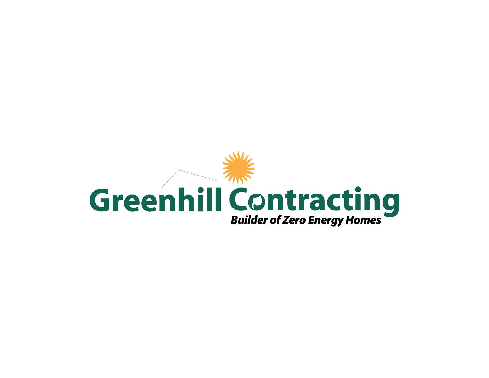 Greenhill Contracting Inc. company logo