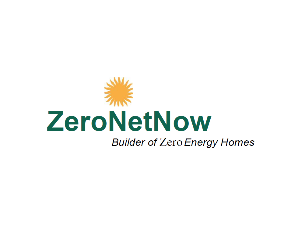 Zero Net Now company logo
