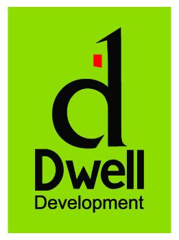 Dwell Development LLC company logo