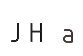 John Hubert Associates, LLC company logo
