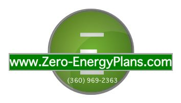 Zero-Energy Plans LLC company logo