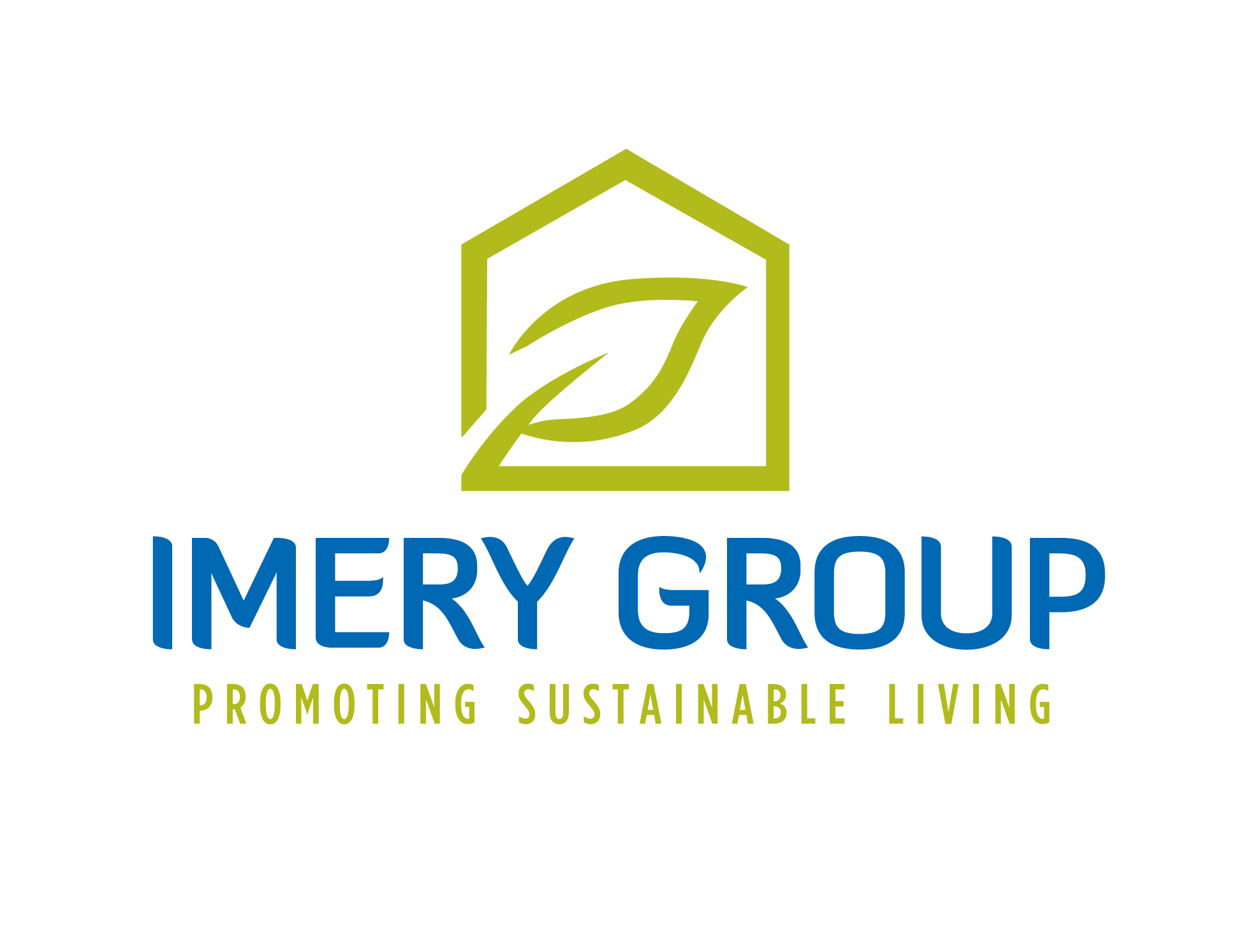 Imery & Co, LLC company logo