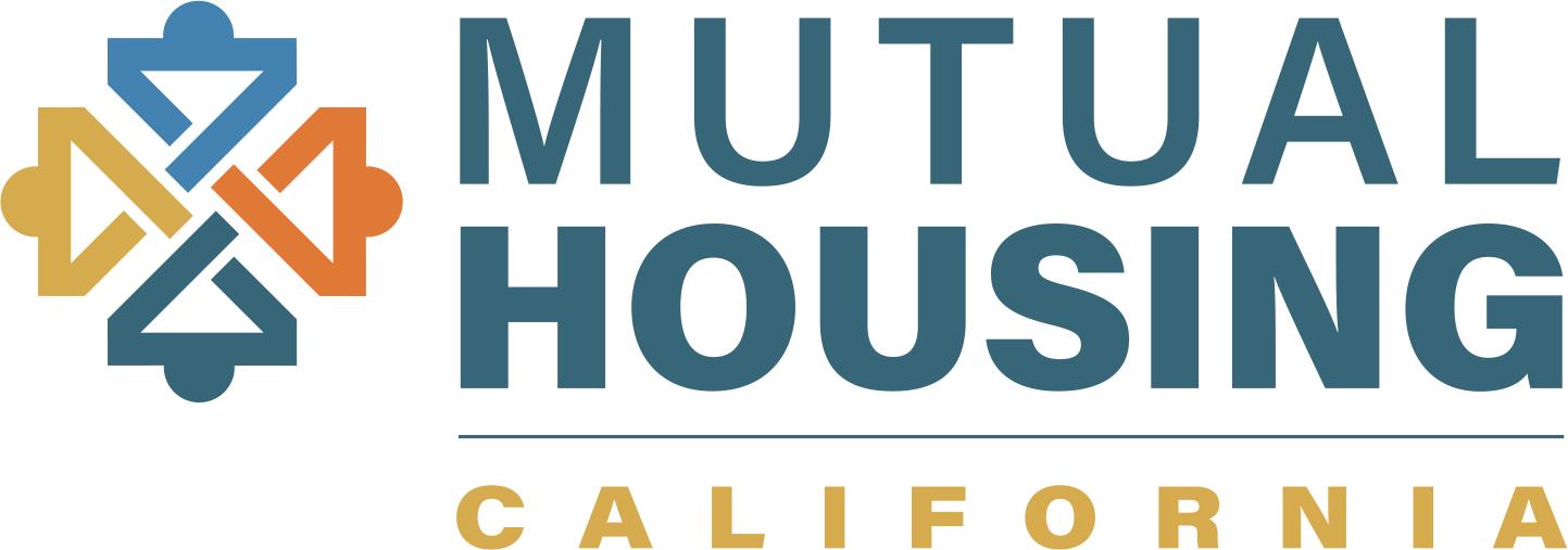 Mutual Housing California company logo