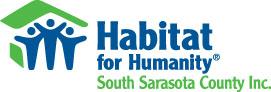 Habitat for Humanity So. Sarasota, Inc. company logo