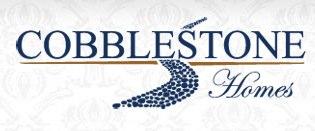 Cobblestone Homes LLC company logo