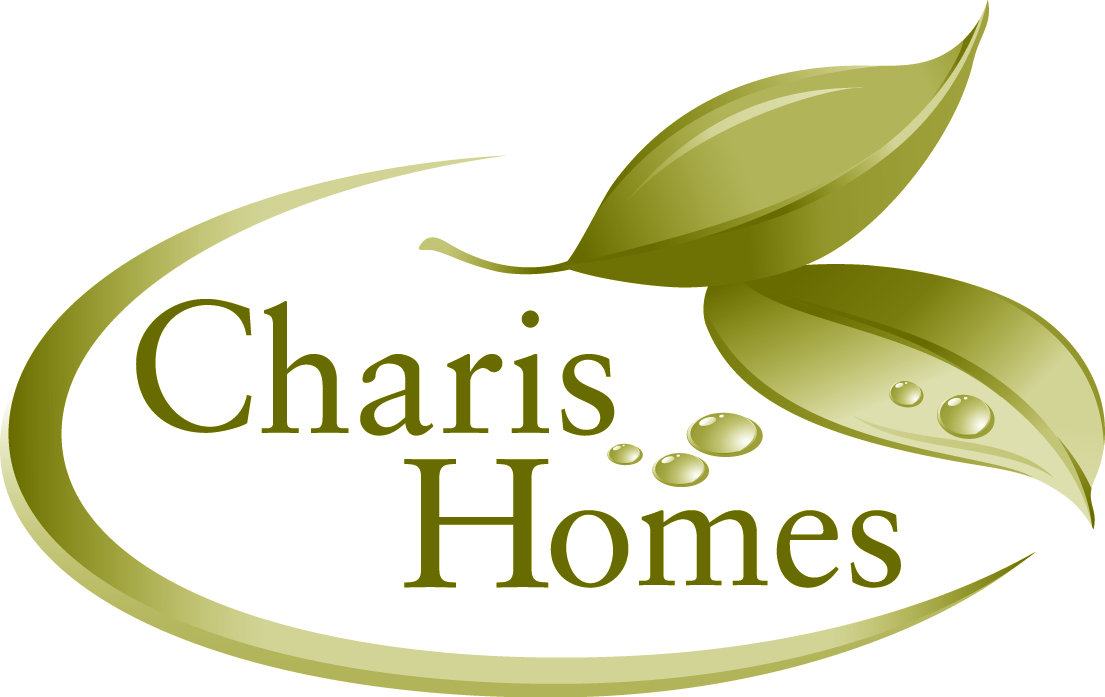 Charis Homes LLC company logo