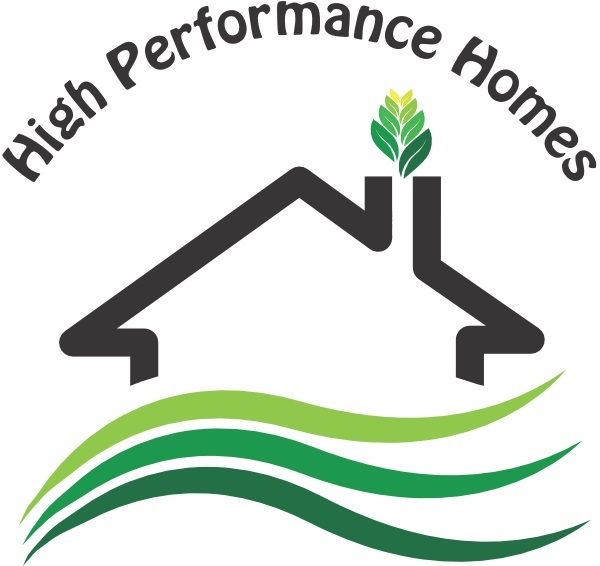 High Performance Homes LLC company logo