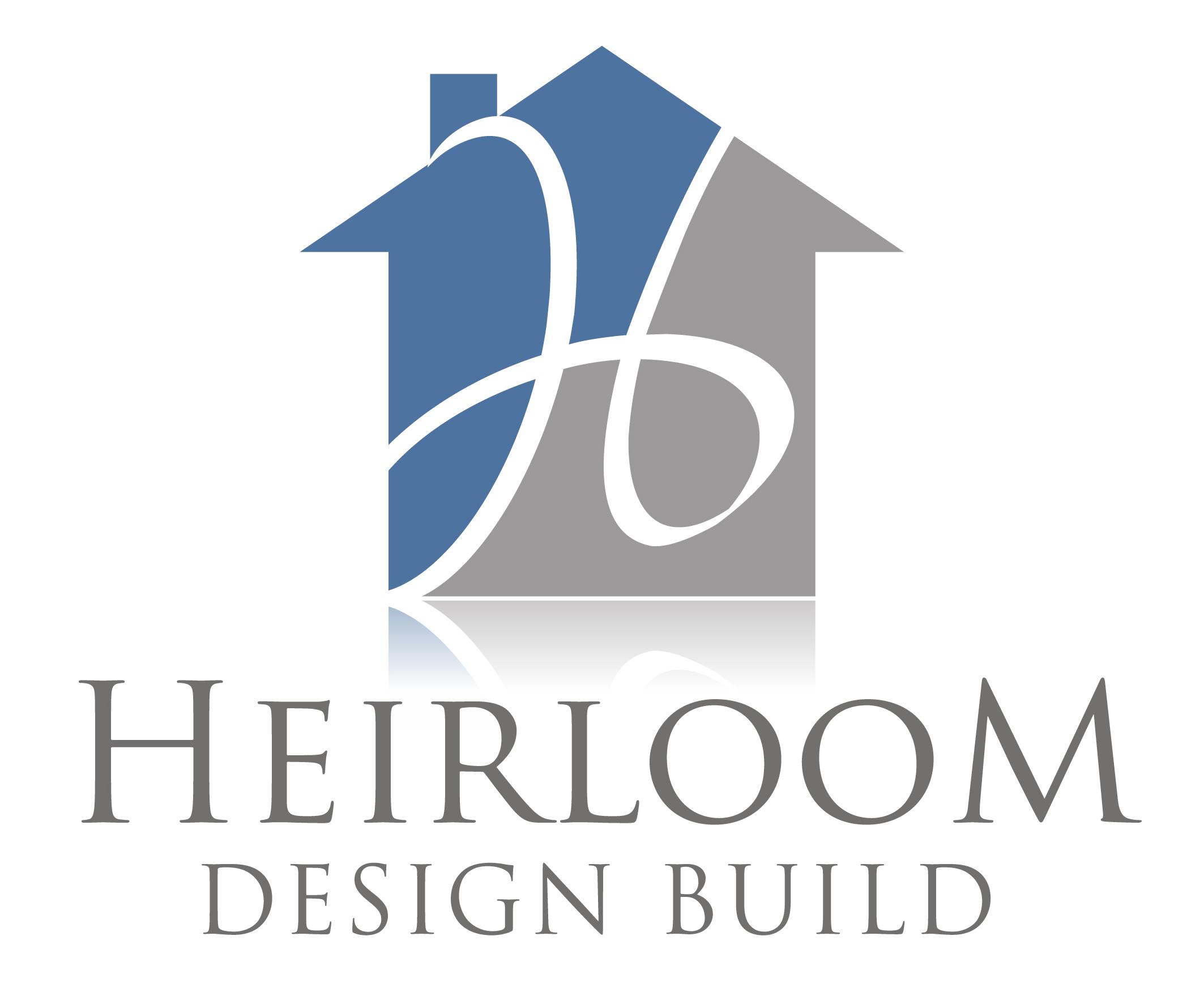 Urban Eco Construction, LLC DBA Heirloom Design Build company logo
